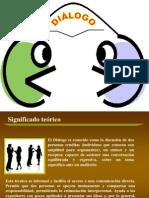 Diálogo.pdf
