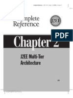 j2ee-multitier-architecture431.pdf