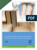 Pidilite Internship report - Sales