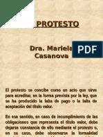 clase04_protesto