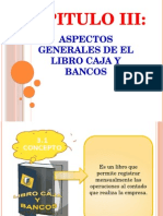 caja-y-bancos-diapositivas.pptx