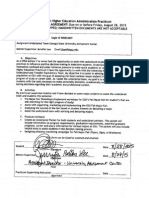 mentor agreement edld 8735 priyal morjaria