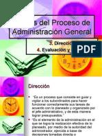 etapas-de-administracion-1204255343572416-2.ppt