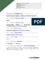18437_Fisiopatologia_Medica_2014_15 (1)