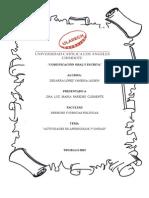 PROCESO DE REDACCIONES.docx