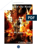The End of the World as We Know It PDF