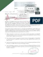 34S_2_7_1_RSMII_CENAPRED_H00-DGSP-242-12_FACTURAS_CICECE_750_753.pdf
