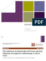 jurnal periauricular STS.pptx