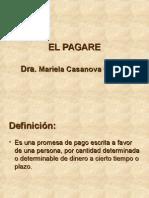 Clase07 Pagare