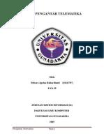 Tugas Pengantar Telematika_Task2_19 Nov 2015