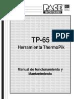 tp65sp