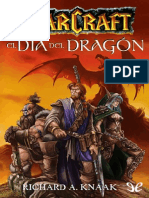Warcraft - El Dia Del Dragon
