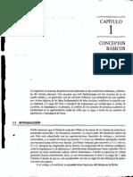 Notas Circuitos Monofasicos y Trifasicos