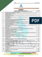 ijrcm-2-Cvol-1_issue-10_art-10