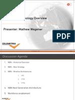 NBN+MTM+Technology+Overview_Celemetrix
