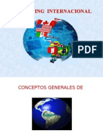 Marketing Internacional[1]