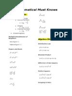 1311064123_2011_Mathematics_Notes