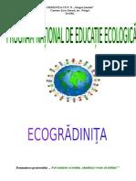 proiect ecogradinita 2014-2015.docx