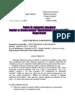 parteneriatcubiserica.doc1