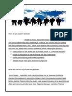 Work book Dushmanta Sharma.pdf