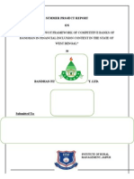 final report pdf.rtf