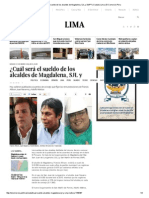 ¿Cuál será el sueldo de los alcaldes de Magdalena, SJL y SMP_ _ Ciudad _ Lima _ El Comercio Peru.pdf