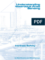 Svacina Larson Understanding Hazardous Area Sensing Intrinsic Safety