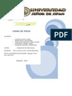 LOSA DE PISO.docx