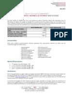 audit-google-agence-de-voyage-mars-2013.pdf