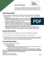 baru anthrax_protocol.pdf
