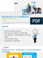 Introduction to ClickMobile.pptx