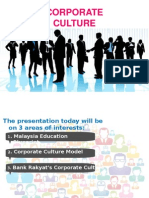 corporate culture V 1 (01)_Aiza_edit.ppt