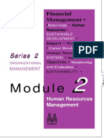 Strengthening-You-Organization-A-Series-of-Modules-and-Reference-Materials-for-NGO-and-CBO-Managers-and-Policy-Makers-Human-Resources-Management.pdf