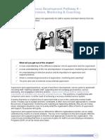 wfdg-pathway-8-supervision-mentoring-coaching.pdf