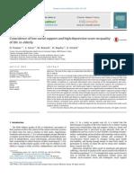 jurnal geriatri Eur Geriatr Med 2015