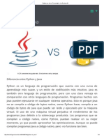 Python vs Java _ Tecnología – La Revista In