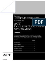 ACT_CRS_MatchtoItemsBooklet.pdf