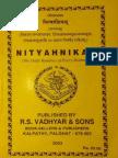 Nitya_Ahnikam