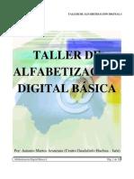 Alfabetizacion Digital Basi