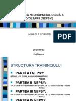 training NEPSY_INTRODUCERE_v2.ppt