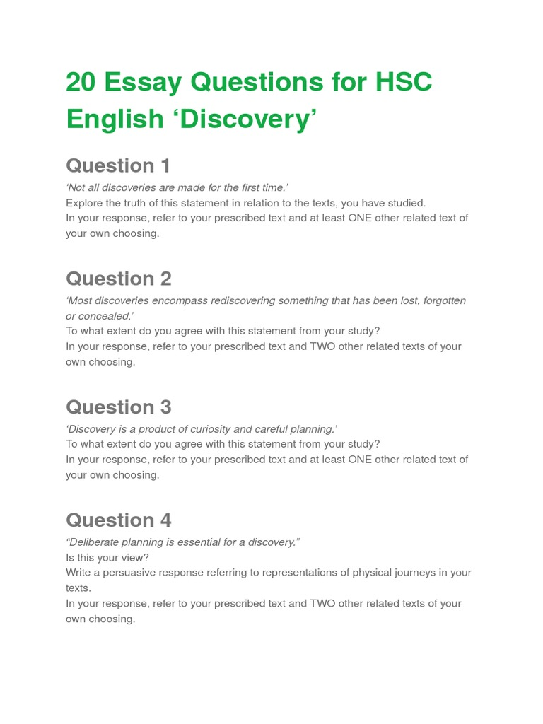 area of study belonging essay questions  area of study belonging essay questions