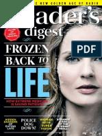 Reader's Digest - August 2015.pdf