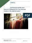 Clothing REBM Final Report 05 02 13_0