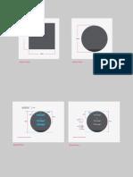 AndroidWear DesignSpec 11.13