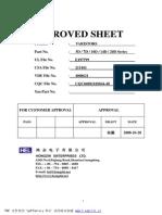 Data Sheetdddd