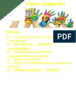 talleres de verano.docx