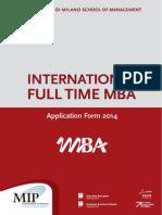 Application+form+FTMBA36