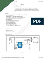 datasheet (1)ff