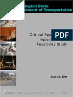 ERP Implementation Feasibility Study-1