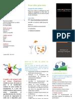 Guide Du Pilote de Processus